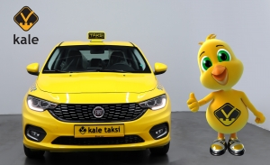 SUPERB FOR RENT IN 0 KM SKODA
